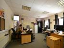 Kingsfield Way Office Space