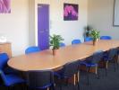 Kings Road Office Space