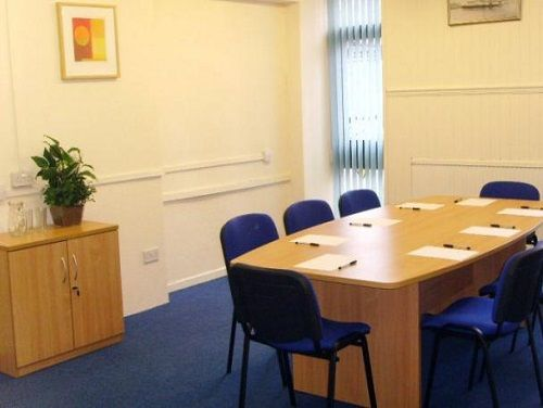 Bristol Road Office images