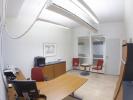 Hatanpään Valtatie Office Space