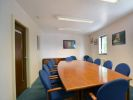 St Pauls Road Office Space