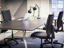 Finlaysoninkuja Office Space