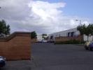 Northwest Industrial Estate Office Space