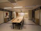 Hameentie Office Space