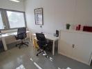 Pihatorma Office Space