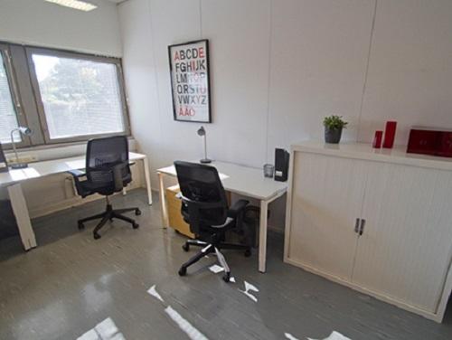 Pihatorma Office images