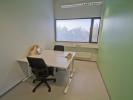 Pakkalankuja Office Space