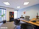 Tulkinkuja Office Space