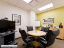 Mannerheimintie Office Space