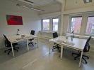 Pasilanraitio Office Space