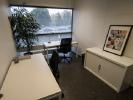 Itämerenkatu Office Space