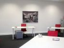 Coldharbour Lane Office Space