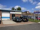 Skelton Industrial Estate Office Space