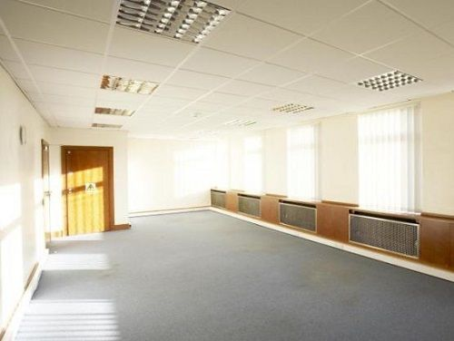 Hooton Road Office images