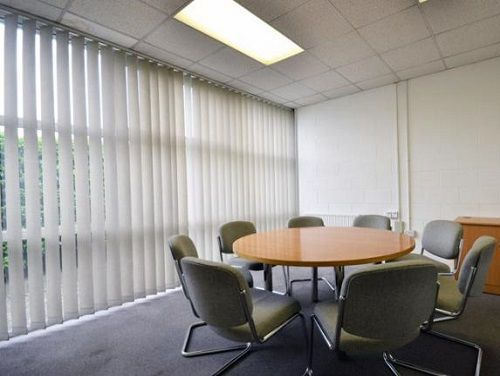 Southmead Industrial Park Office images