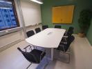 Yliopistonkatu Office Space