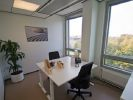 Mannerheimintie Office Space
