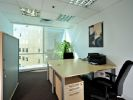 North 90 Street Office Space