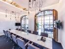 Piet Mondriaanplein Office Space