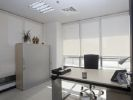 Defense Road Office Space