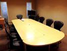Ayazaga Mahallesi Office Space