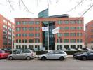 Lichtenauerlaan Office Space