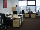 Holandska Str Office Space