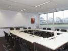 Pegasuslaan Office Space