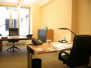 Avenue Louise Office Space