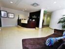 Century Way Office Space