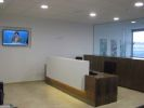 Charles de Gaulle Square Office Space