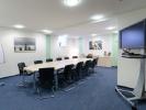 Fischerwiete Office Space