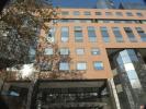 Esplanade Compans Caffarelli Office Space