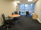 Lower Long Street Office Space