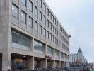 Frederiksborggade Office Space