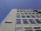 Cort Adelersgate Office Space