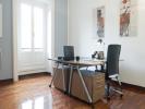 Via Torino Office Space