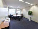 Hurksestraat Office Space