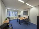 Fellenoord Office Space