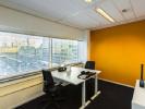 Jan Pieterszoon Coenstraat Office Space