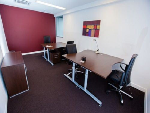 Explorer Business Park Ankorondrano Office images