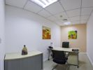 Al Husari Street Office Space