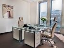 Friedrichstrasse Office Space
