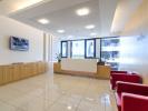 Am Kaiserkai Office Space