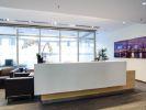 Kurze Mühren Office Space