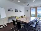 Millerntorplatz Office Space