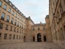 Rue De Grenelle Office Space