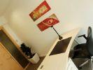 Kanyon Ofi s Binasi Kat Office Space