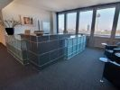 Im Mediapark Office Spare