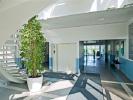 Sinimaentie Office Space